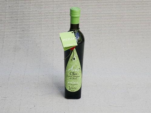 IGP Sicilia Extra Vergine 0,5 l