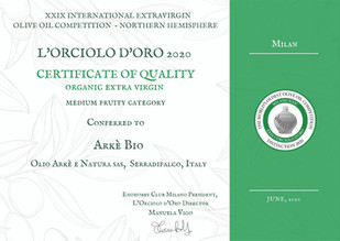 Zertifikat BIO 2020.jpg