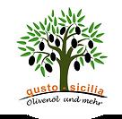 Logo_gusto-sicilia.png