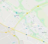 Paffenmdorf.jpg