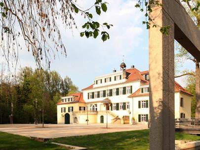 Herbstmarkt auf Schloss Eulenbroich - unser Ausflugstipp für den Tag der deutschen Einheit