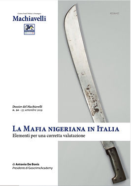 La Mafia Nigeriana.jpg
