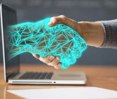 Futuro digitale e privacy