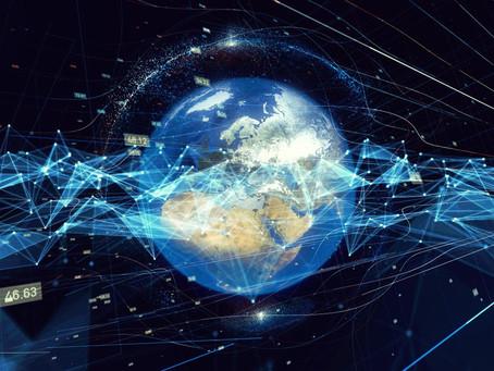 Geopolitica pragmatica o geopolitica delle emozioni?