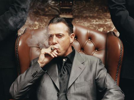 Perchè la mafia è penetrata nel nostro subconscio?