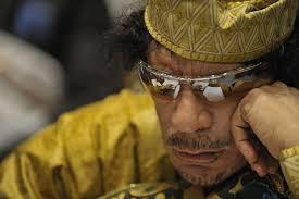 3 passaggi per comprendere la situazione in Libia