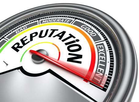Diritto all'oblio e indagini reputazionali