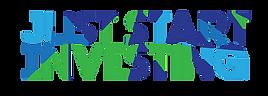 Just-Start-Investing-Logo.png