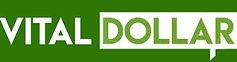 logo-300-green_edited.jpg