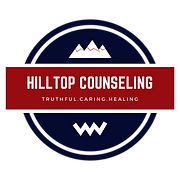 [Original size] Hill Top Counseling (2).