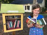 My Junior Partner Ella Biber Reviews: The Mr. Terupt Book Series