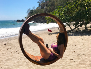 Kimmery's Guide To Costa Rica