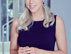 Interview With Emily Giffin, Author of All We Ever Wanted