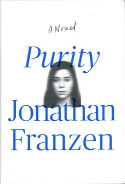 Jonathan_Franzen,_Purity,_cover