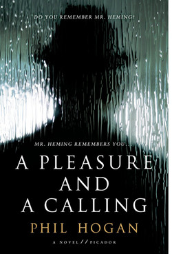 A-Pleasure-and-a-Calling
