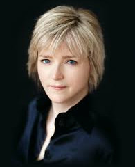 An Interview with Karin Slaughter, author of Pretty Girls