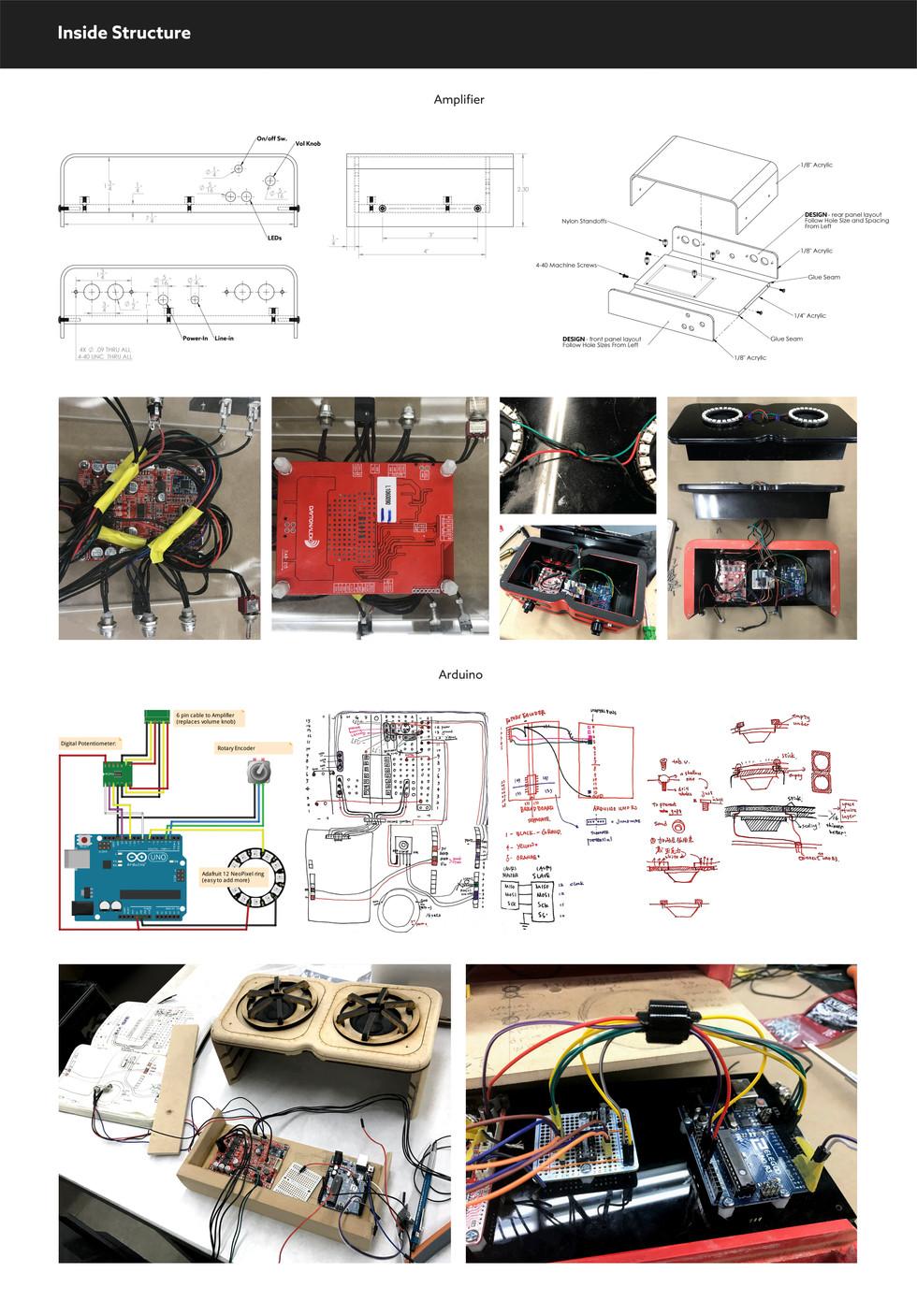 speaker_weboldai-08.jpg