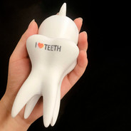 Tooth Collector