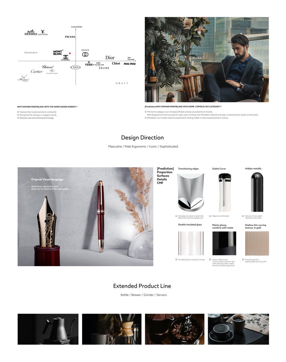 Montblanc_web-02.jpg