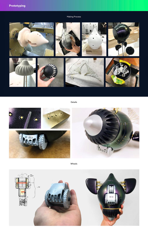 toycar_web-01-05-05.jpg