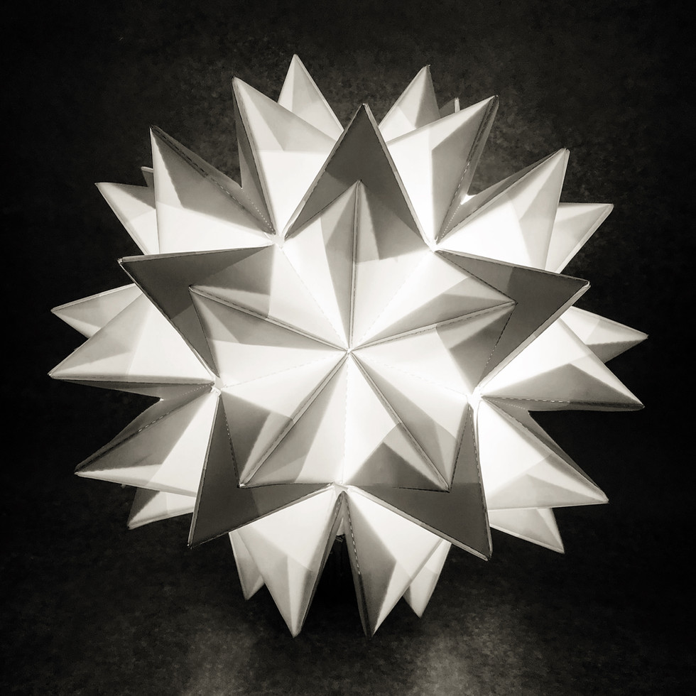 Pop Light