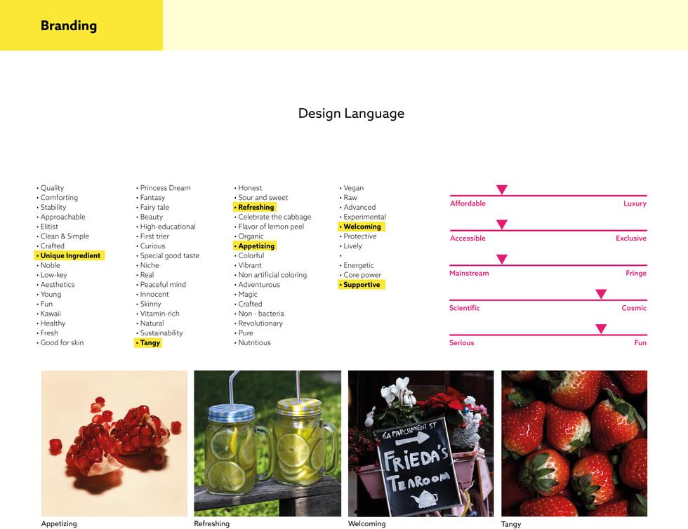 Cabbage_web-05.jpg