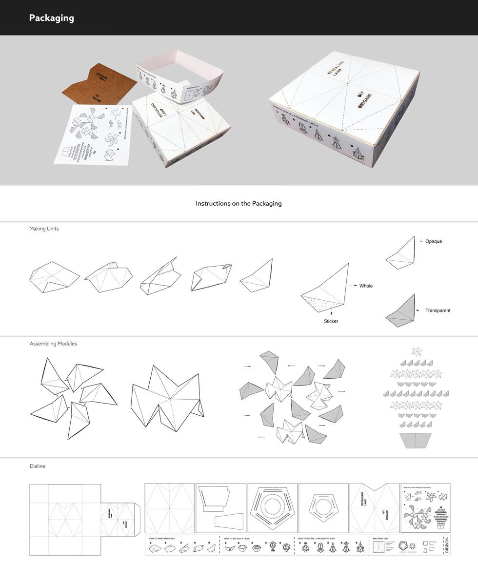 PaperLight_Web-04-04.jpg