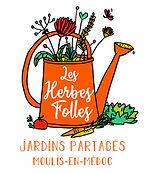 Logo Herbes Folles copy.jpg