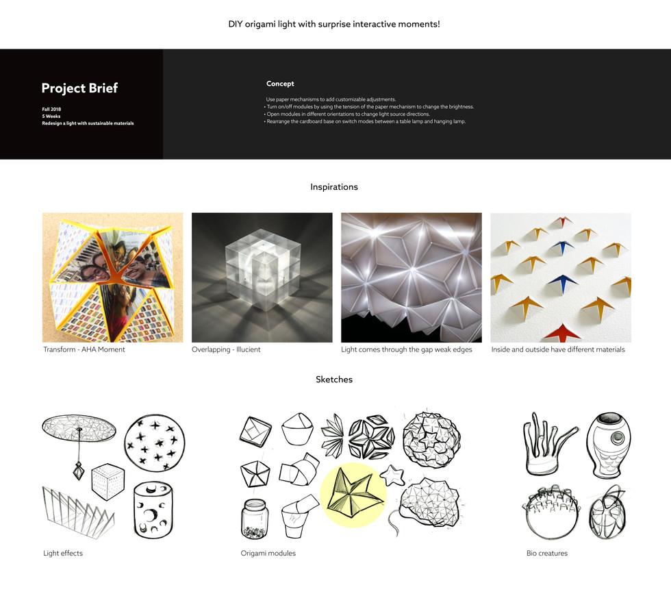 PaperLight_Web-04-02-02.jpg