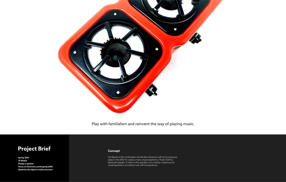 speaker_weboldai-02.jpg