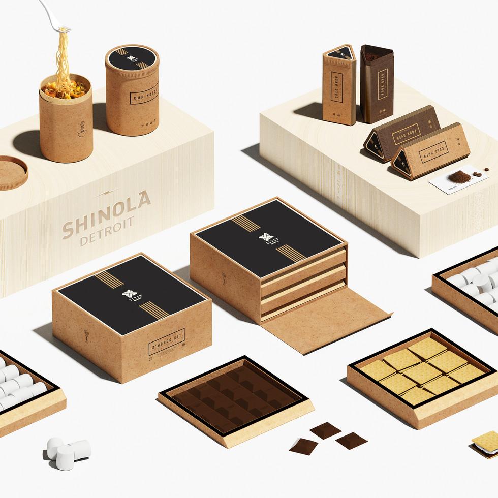 square packaging.jpg
