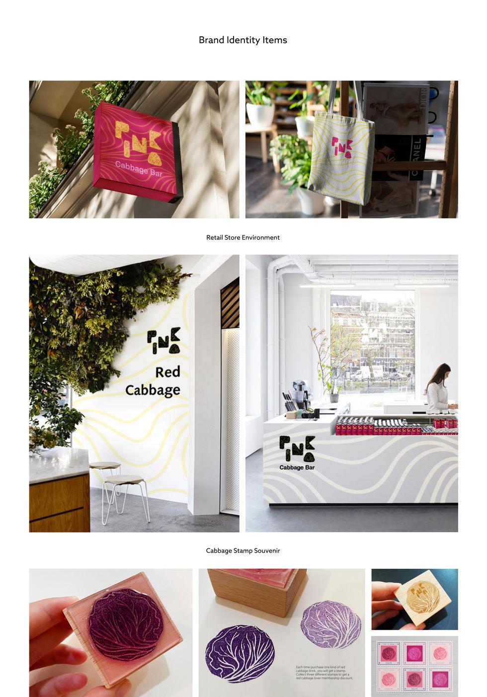 Cabbage_web-08.jpg