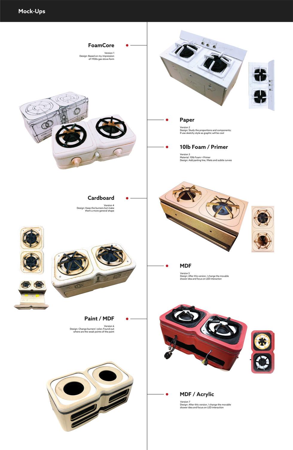 speaker-04.jpg