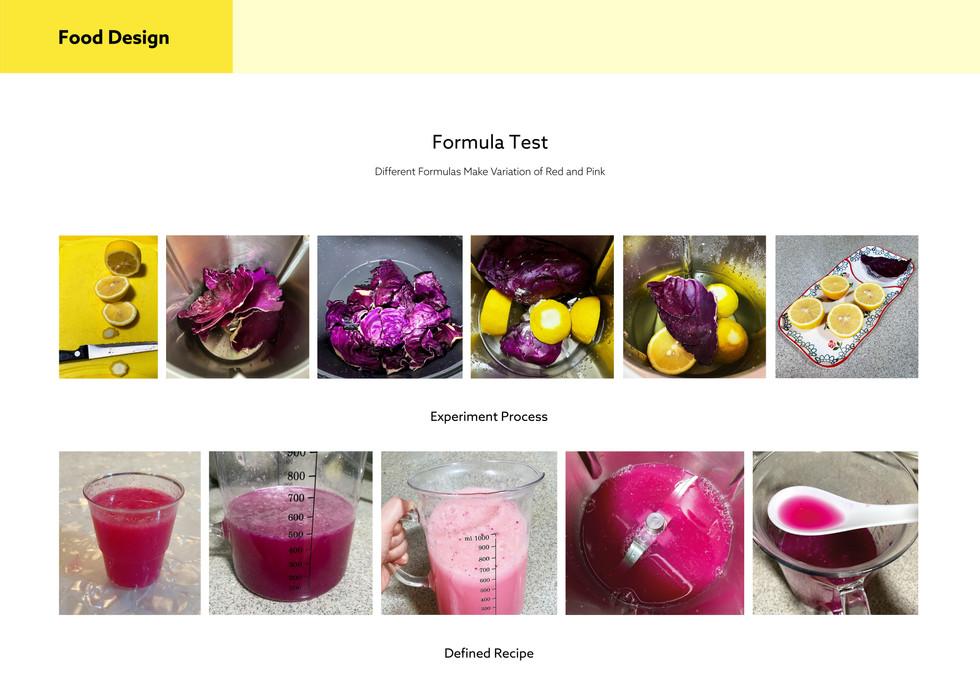 Cabbage_web-09-09.jpg