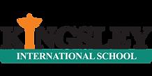kingsley-school-logo.png