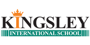 kingsley-school-logo.png