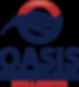 Oasis International School KL digital (5