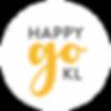 Social-Media-Logo-261x261.png