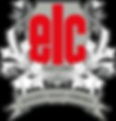 elc-logo-construct.png