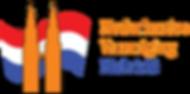 NLV Logo_edited.png