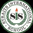 straits-international-school-logo.png