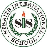 straits-international-school-logo.png