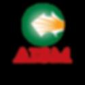 01a AISM-Logo-Transparent.png