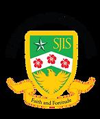 Final Logo SJIS v1 [PNG]-01.png