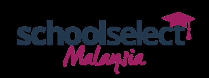School Consultants Malaysia