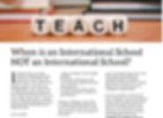 international school article.jpg