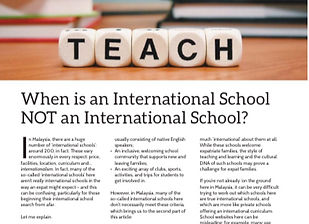 international school article.jpg