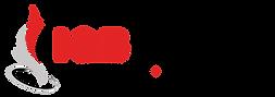 IGBIS-Logo-Full-large.png