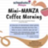 Mini-MANZA Flyer.jpg