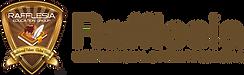 Rafflesia logo.png